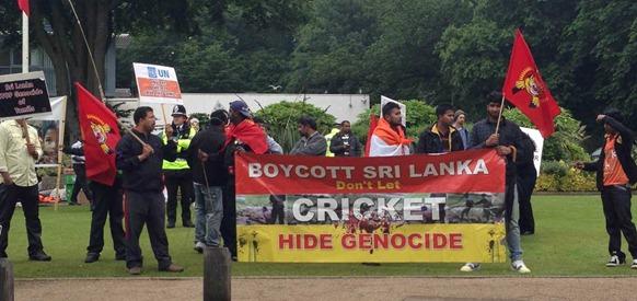 Cardiff_protest_09