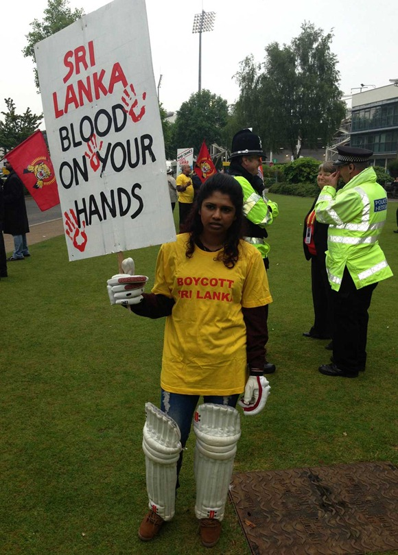 Cardiff_protest_10