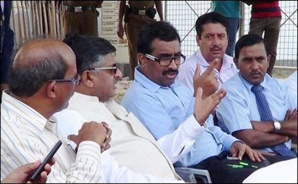 Indian_team_June_05_2013_03_103903_445