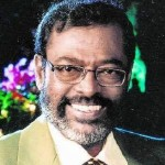 Tamil activist film director Manivannan passes away in Chennai