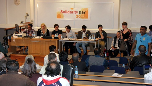 Trade_Unions_Solidarity_Day_01