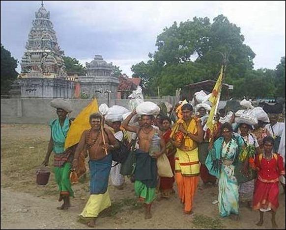Ukanthai_2007_01_104039_445