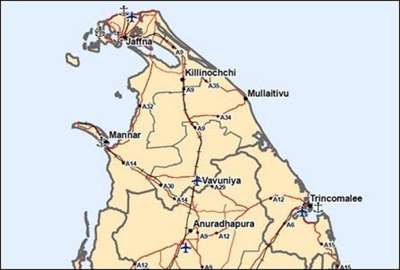 Adminstrative_map_104196_445