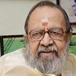 Vaali, Tamil cinema's prolific lyricist passes away