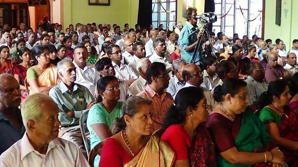 Kumar_Ponnambalam_memorial_lecture_03