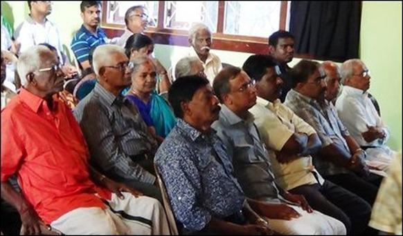 Kumar_Ponnambalam_memorial_lecture_05_104463_445
