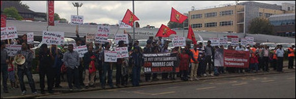Lodon_protest_against_Madras_Cafe_02_104486_445