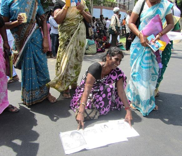Navaneethampillay_Jaffna_03