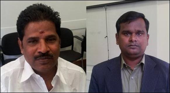 Prof_K_Vichayarakavan_and_Dr_K_Chithamparam_104409_445
