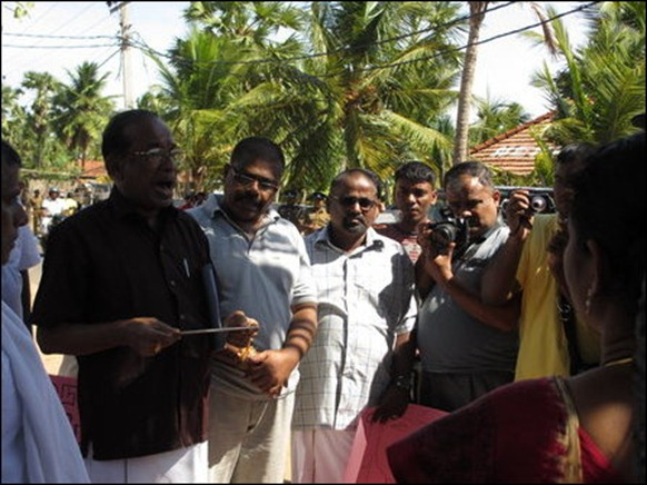 TNA_protest_Batticaloa_3_104477_445