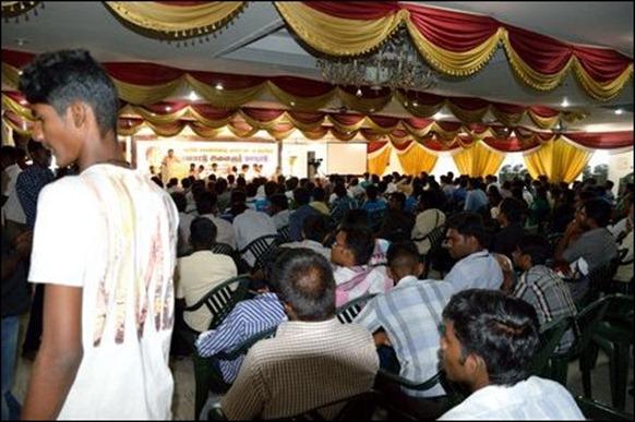 IYC_Tamil_Nadu_02_104720_445