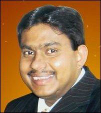 Senthilkumaran Ratnasingam (13.02.1978 - 05.09.2013)