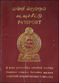 SL_Passport_104909_200
