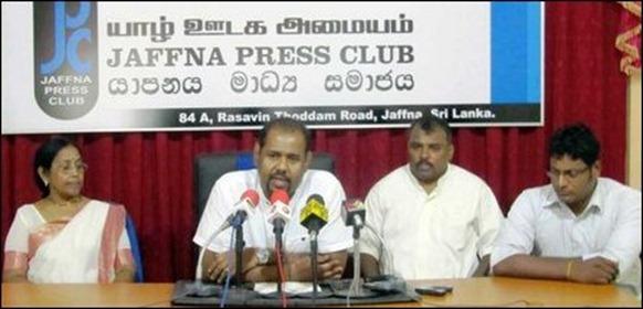 TNPF_press_conference_105087_445