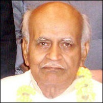 A Theva Rajan
