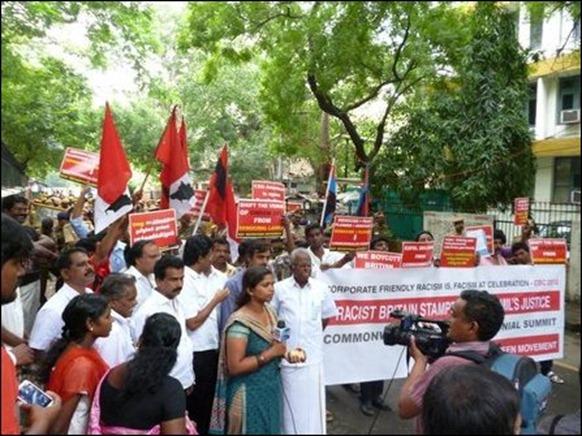 Chennai_protest_25_10_2013_01_105173_445