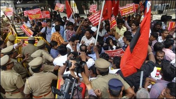 Chennai_protest_25_10_2013_01-b_105177_445