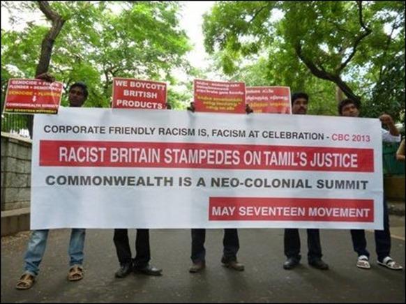 Chennai_protest_25_10_2013_02_105181_445