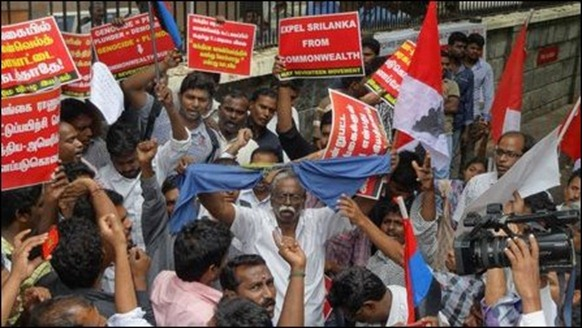 Chennai_protest_25_10_2013_03_105185_445