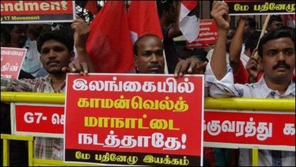 Chennai_protest_25_10_2013_05_105193_445