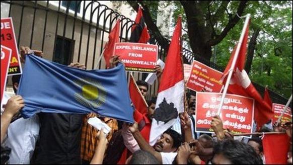 Chennai_protest_25_10_2013_06_105197_445