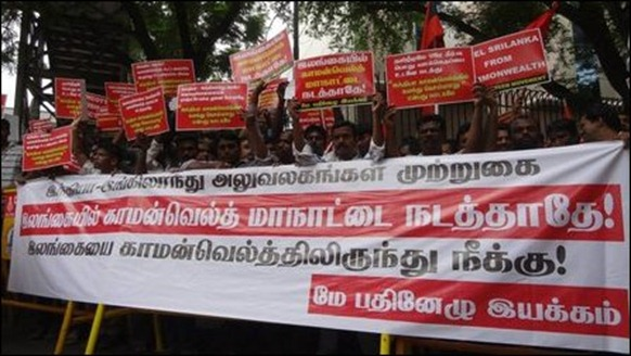 Chennai_protest_25_10_2013_07_105201_445