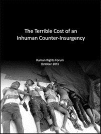 HRF-The_Terrible_Cost_of_an_Inhuman_Counter-Insurgency_cover_105251_200