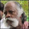 VIS Jayapalan