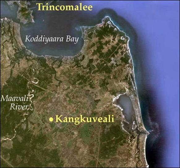 Kangkuveali_1_99916_445