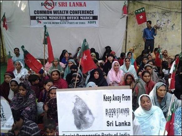 SDPI_protest_07_105241_445