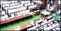 TN_Assembly_Resolution_24_10_2013_105167_200