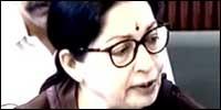 TN_Chief_Minister_Jaya_fr