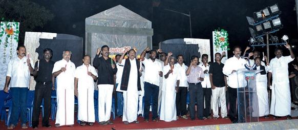 Chennai_27_11_2013_02