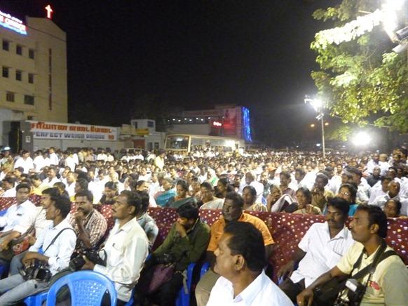 Chennai_27_11_2013_03