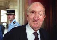 Aussaresses, French ex-General