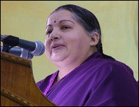Jayalalitha_01_92932_200