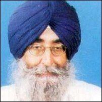 Simranjit_Singh_Mann_105908_200
