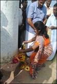 10_01_2014_Jaffna_04_106129_200