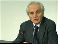 Dr_Gianni_Tognoni_22_01_14