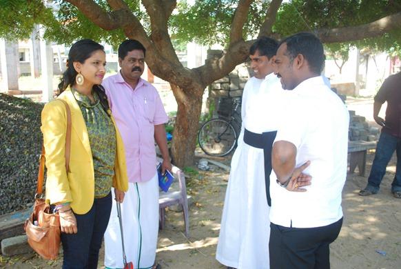 Rathika_Sitsabaiesan_Mannaar_01