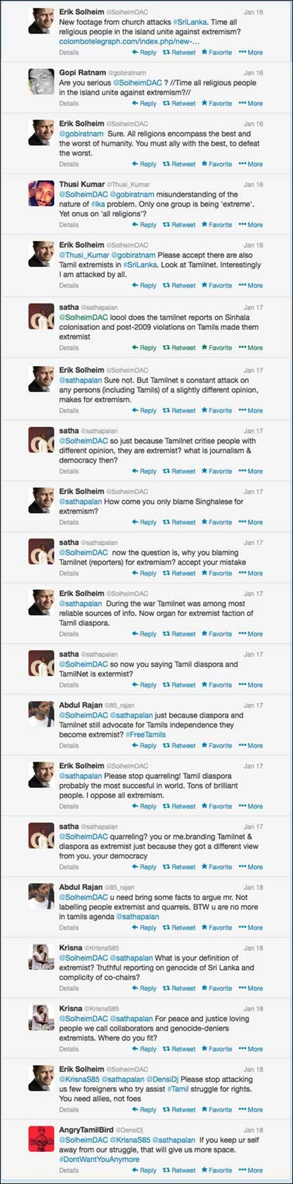 Twitter_discourse_on_extremism