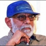 Veteran filmmaker Balu Mahendra passes away