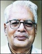 SuryaNarayan