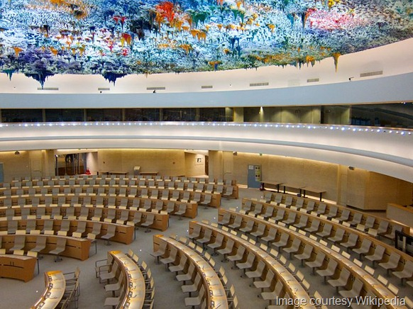 800px-Room_XX,_Palais_des_Nations_(6309176597)_(2)