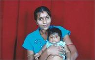 Tharmila_Balakuruparan