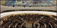 UN_HRC_Geneva_fr