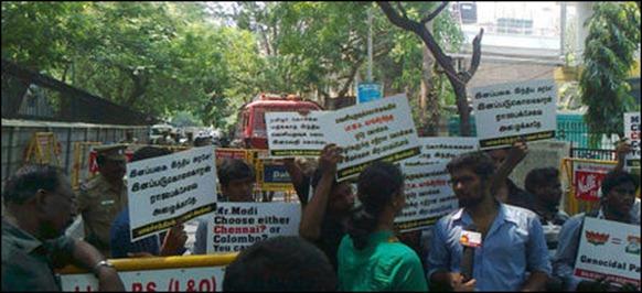Chennai_protest_26_05_2014_107156_445