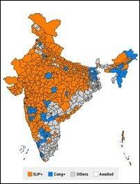 India_Election_2014_01_107026_200