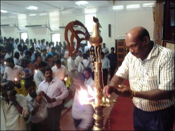Jaffna_Univ_21_05_2014_03_107064_445