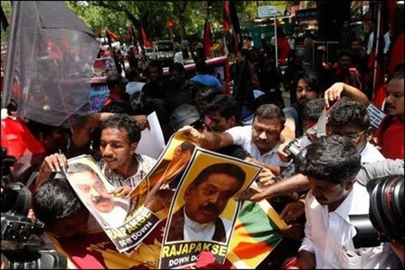Modi_invit_protest_06_107127_445